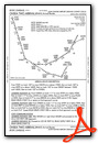 OHSEA TWO (RNAV), CONT.1