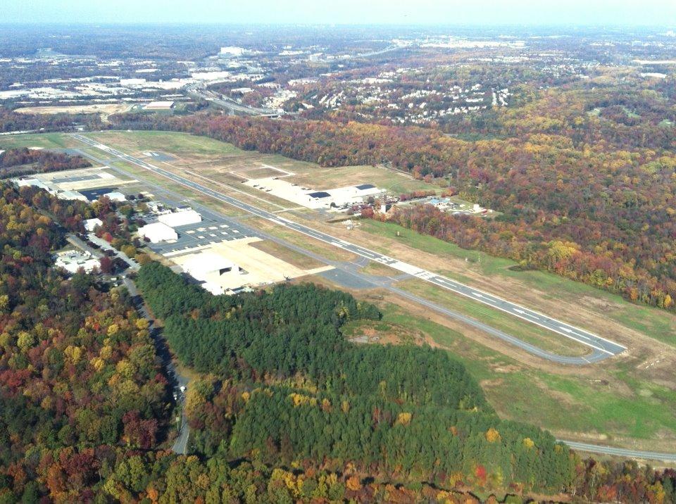 kdaa davison army airfield from the southeast skyvector