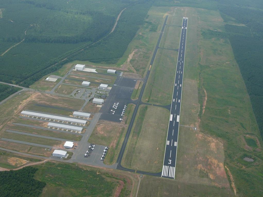 tta the raleigh executive jetport sanfordlee county