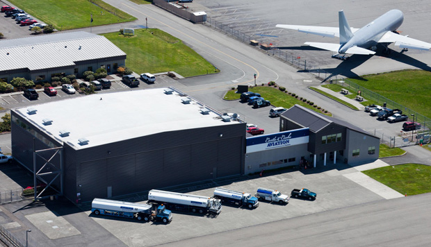 Cheap Car Rental Seattle Wa Airport