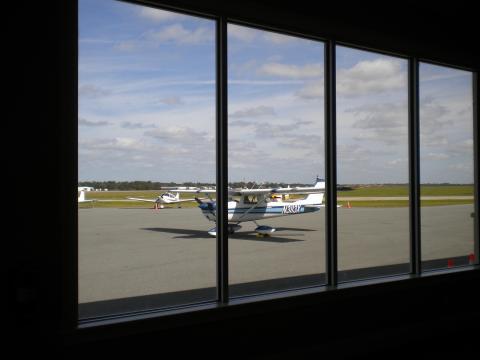 From Dyenamic Aviation