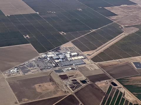 Wonderful Pistachios Almonds Airport 2CN4