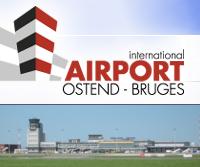 Ostend Airport Avatar