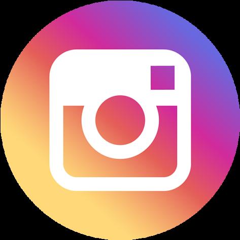 WAC Instagram