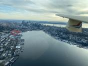 0W0 - Seattle Seaplanes Seaplane Base
