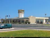 "kithira National Airport ""Alexandros Ar. Onassis"""
