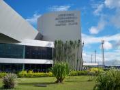 João Pessoa Passenger  Terminal