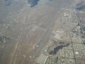 7000 feet
