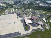 Stewart Air National Guard Base