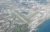 LFMD (Cannes-Mandelieu)