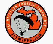 Michigan Powered Paragliding