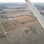 Lamb Ranch Airport