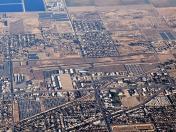 Bakersfield Municipal Airport L45