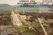 CDV-b