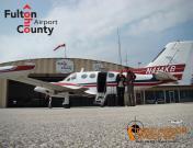 Stewart Aviation