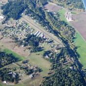 Western Airpark (Yelm)