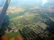 KMDQ from above