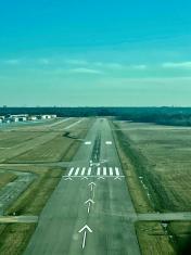 DWH approach R17