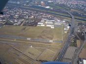 EDFM Mannheim CityAirport (GER) THR_27