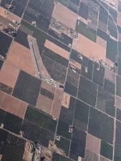 Eckert Field Airport 1Q1