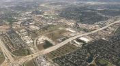 F69 Air Park Dallas Airport