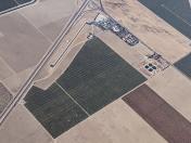 Harris Ranch Airport 3O8