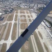 KSJC, San Jose Airport