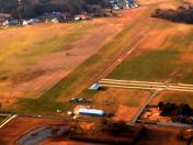 Eagle Crest Aerodrome, DE