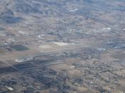 Abeam South County at 5500
