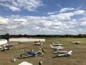 local flying club