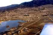 Lake Riverside Airport (54CL)
