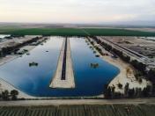 Paradise Lakes Estates Airpark