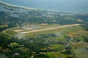 KBID-Block Island
