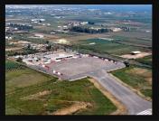LGKL - Kalamata Airport