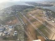 KOAK - Metropolitan Oakland International Airport
