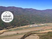 KRHP Western Carolina Regional