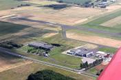 LFOQ Airport Breuil