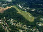 4G0 - Pittsburgh-Monroeville Airport (36721)