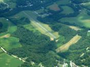 5G8 - Greensburg Jeannette Regional Airport (30261)