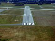LNS - Lancaster Airport (32929) RNWY 31