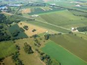 6PA5 - Botsford Aerodrome Airport