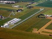 9D4 - Deck Airport (22712)