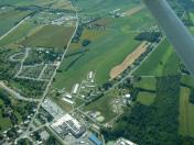 9N7 - Farmers Pride Airport