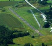 74N - Bendigo Airport