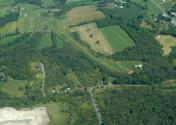 PS11 - Mc Cardle Farm Airport