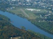 N13 - Bloomsburg Municipal Airport