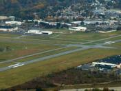 XLL - Allentown Queen City Municipal Airport