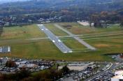 XLL - Allentown Queen City Municipal Airport