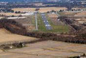 THV - York Airport (42697)