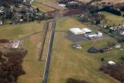 N10 - Perkiomen Valley Airport (36437)
